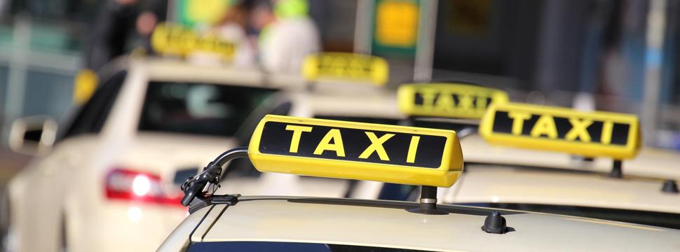unternehmerpruefung fuer taxis muenchen - Taxi Und Mietwagen Prufung Muster