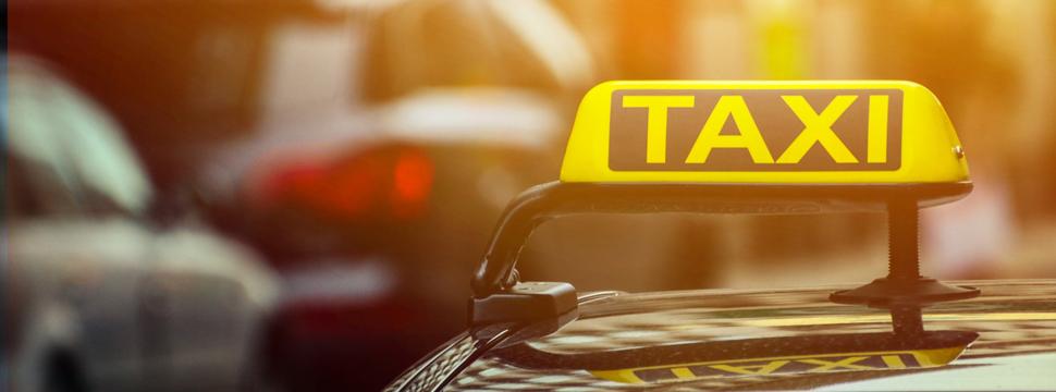 taxi und mietwagen pruefung muenchen - Taxi Und Mietwagen Prufung Muster